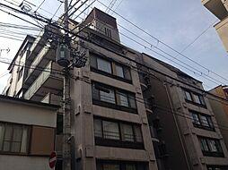 京都市東山区山田町