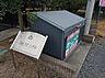 その他,1K,面積29.75m2,賃料4.5万円,JR常磐線 友部駅 徒歩22分,,茨城県笠間市橋爪