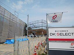 宮崎県宮崎市大字新名爪の賃貸アパートの外観