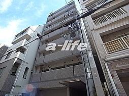 ディナスティ神戸元町通[2階]の外観