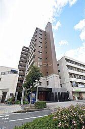エステムコート難波WEST-SIDE大阪ドーム前