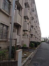 大阪市城東区永田3丁目