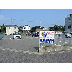 新下関駅 0.6万円