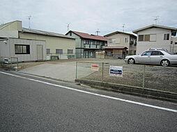 大阪狭山市駅 0.7万円