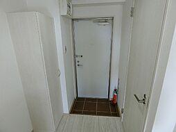 (仮)ミオナカンパニー店舗兼共同住宅(国場)302号室 3階1Kの間取り