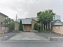 橿原市中曽司町貸店舗