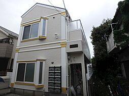新高円寺駅 5.4万円