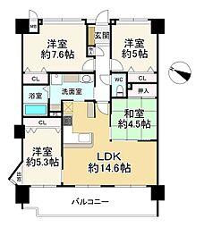千早駅 3,280万円
