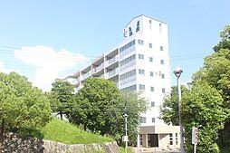 URアルビス旭ヶ丘