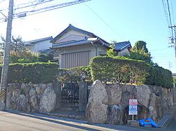 播磨駅 8.0万円
