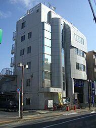 AKビル[6階]の外観