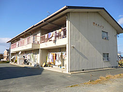 松ヶ崎駅 3.2万円