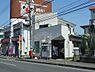 周辺,1K,面積25.39m2,賃料3.0万円,JR常磐線 水戸駅 3.2km,,茨城県水戸市緑町