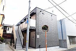 藤沢駅 4.6万円