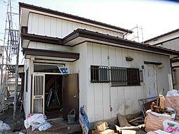 八戸市大字新井田字長宝野