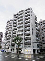 サムティ北円山レジデンス[2階]の外観