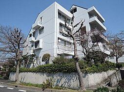 堺市南区鴨谷台1丁