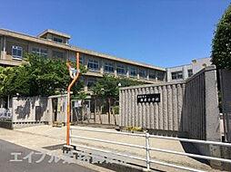 [一戸建] 兵庫県姫路市飾磨区細江 の賃貸【兵庫県 / 姫路市】の外観