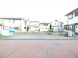 横浜市中区本牧原