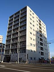陸前高砂駅 6.4万円