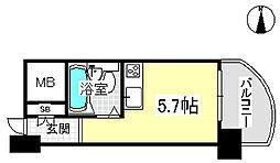 京都市下京区西木屋町通上ノ口上る梅湊町