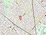 地図,1LDK,面積33.04m2,賃料5.7万円,JR函館本線 琴似駅 徒歩5分,JR学園都市線 八軒駅 徒歩9分,北海道札幌市西区八軒二条東1丁目
