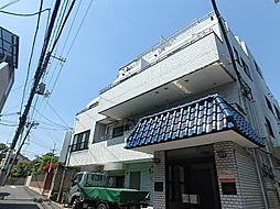 板橋本町駅 8.0万円