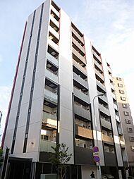 西巣鴨駅 6.4万円