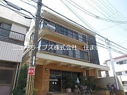 京阪本線 大和田駅 徒歩29分の賃貸マンション