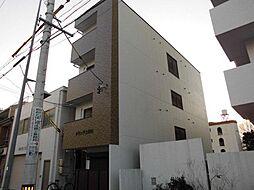 平安通駅 2.9万円
