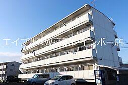 高徳線 木太町駅 徒歩20分