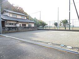 揖保郡太子町糸井