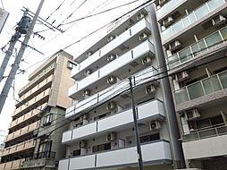 市民会館駅 5.4万円