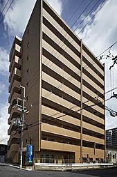 YUWA Seta[10階]の外観
