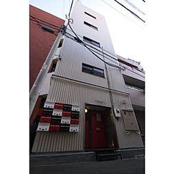 菊川駅 2.0万円