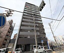 鶴舞駅 5.6万円