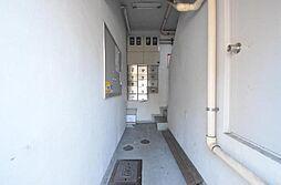 カルダモモ池下[4階]の外観