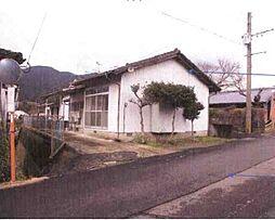 吉松駅 2.6万円