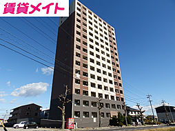 平田町駅 4.2万円