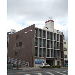 【敷金礼金0円!】名鉄名古屋本線 名鉄岐阜駅 徒歩20分