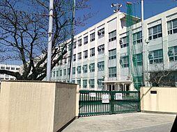 名古屋市立野並小学校まで220m