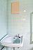 内装,3DK,面積48.74m2,賃料5.1万円,新京成電鉄 高根木戸駅 徒歩16分,新京成電鉄 高根公団駅 徒歩17分,千葉県船橋市高根台3丁目