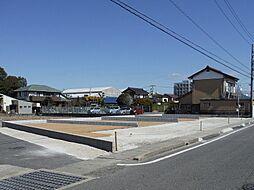 小牧市大字東田中