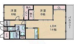 北大阪急行電鉄 緑地公園駅 徒歩4分