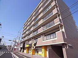 加古川駅 5.2万円
