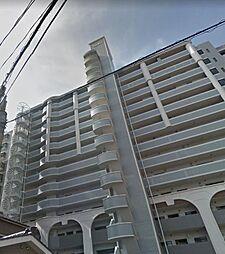 サンライフ浅香 306[306号室]の外観