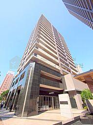 レジディアタワー仙台