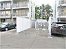 来客用駐車場,3LDK,面積68.79m2,価格3,980万円,札幌市営南北線 南平岸駅 徒歩6分,,北海道札幌市豊平区平岸二条12丁目5-17