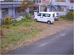 0.3万円