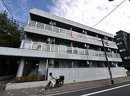 志村三丁目駅 6.7万円